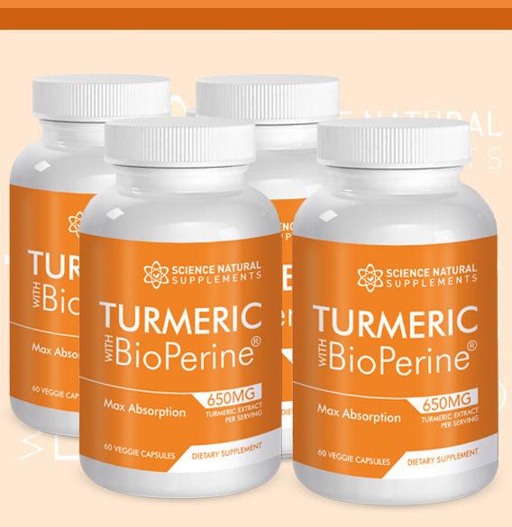 Turmeric-4-bottle